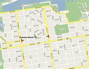 san francisco map marina district san francisco map marina district