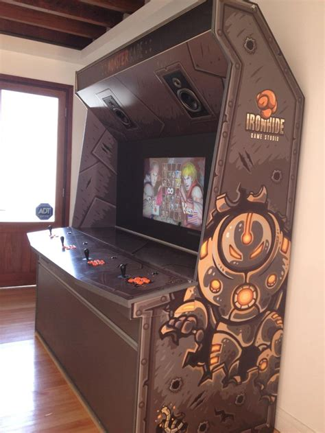 arcade machine cabinet for sale arcade pedestal for sale wiring diagrams wiring diagram