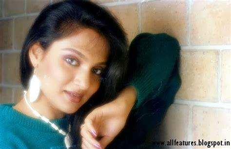 biography of film actress madhavi madhavi biography indian films