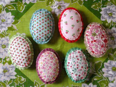 pretty easter eggs pretty easter eggs tutorial crafts pinterest
