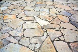 hardscape products rockslide gravel ltd