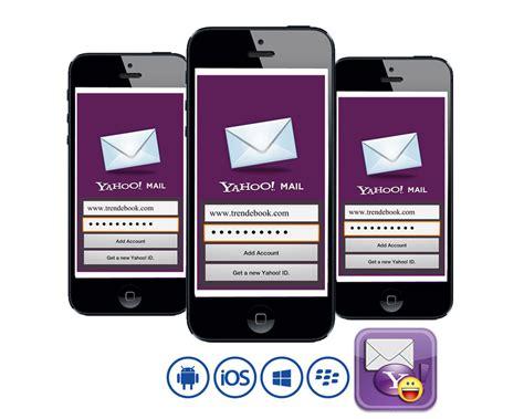 mail yahoo mobile yahoo mobile version nigerianinfobox