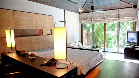 One Bedroom Pool Suite Sri Panwa one bedroom family suite garden view sri panwa luxury
