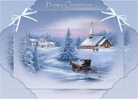 imágenes de navidad más hermosas imagenes de navidad con movimiento im 225 genes de navidad y