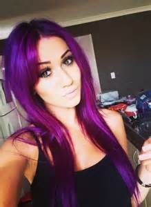 pravana hair color purple pravana violet dying for hair dyeing my