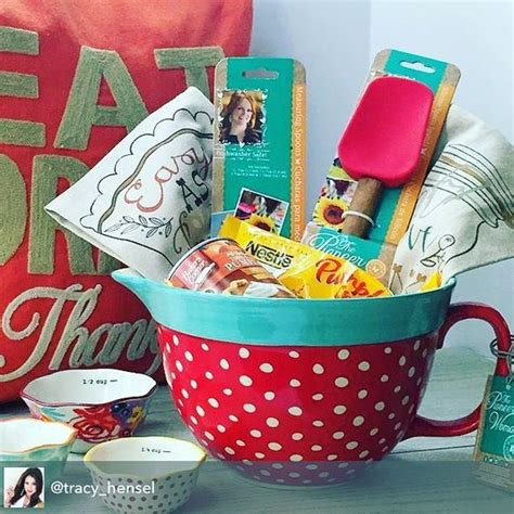 7 Gift Basket Ideas That Rock by Do It Yourself Gift Basket Ideas For All Occasions