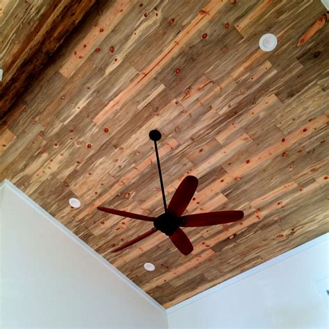 textura 226 162 recycled wood wall covering sustainable beetle kill pine walls floors sustainable lumber company