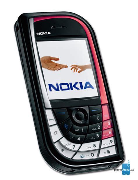 Memory Hp Nokia 7610 nokia 7610 7610b specs