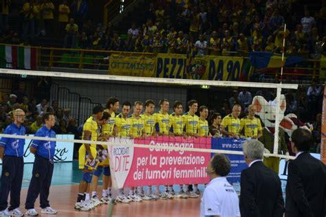 itas sede legale ausl modena 29 ottobre ottobre rosa nel volley maschile