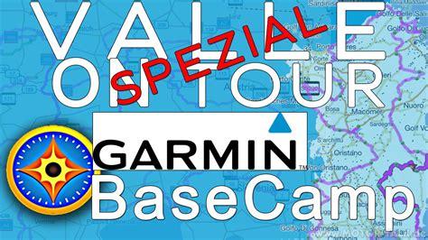 Motorrad Tourenplaner F R Garmin by Basec Video Tutorial Motorrad Routenplanung Und