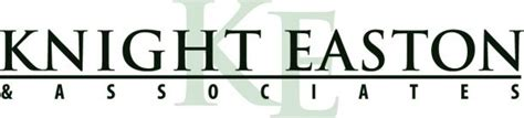 Kra Acceptance Letter Kelowna Ringette Association Powered By Goalline Ca