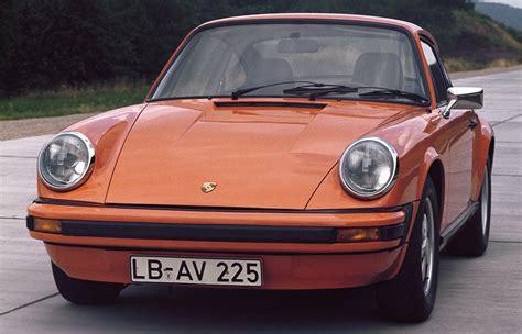 porsche 911 g model including 912 stuttcars