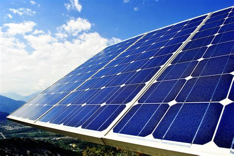 solar panels which panels choosing the right solar panel type