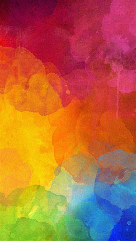 themes of mi mobile mi 4 lockscreen wallpaper 05 android wallpapers free