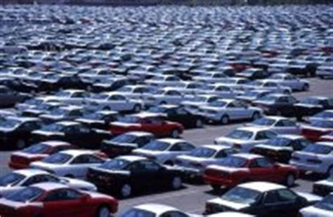 car lot software   car lot dealers  inventory buy  pay  auto forms