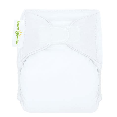 Flip Individual Pack Stay Insert Hook Loop Dazzle bumgenius newborn cloth 12 pack packages cotton babies cloth store