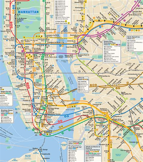 subway map ikat designs line point plane or volume
