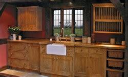 kitchens pineland furniture ltd gallery pineland furniture ltd