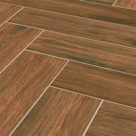 ceramic tile wood grain 28 images discount flooring from floors to your home wood grain