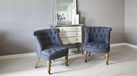 poltrone arredo design poltrone di modernariato sedie retr 242 di design dalani e