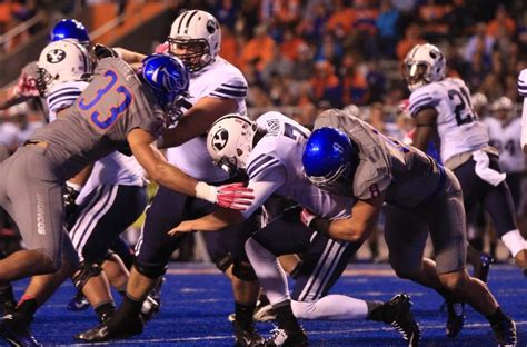 boise state boise state broncos college football boise state news scores stats rumors more