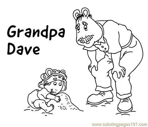 printable coloring pages uncle grandpa free coloring pages of uncle grandpa