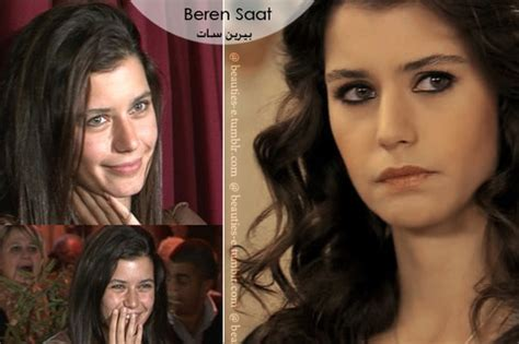turkish actress without makeup majex turkish actresses without makeup ممثلات تركيات