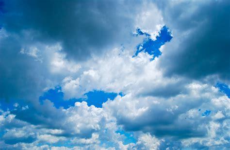 beautiful cloud pictures   fun