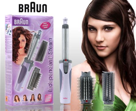 Braun Hair Dryer And Straightener saudi prices braun top 10 hair care products prices