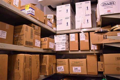 walk in cooler shelving walk in cooler shelving by e z shelving systems inc