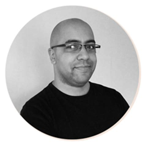 siege social picwic julien leconte webmaster r 233 dacteur webdesigner