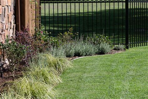 aluminum landscape edging aluminum landscape garden edging yardproduct on