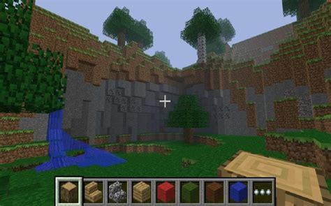 minecraft pocket edition cracked apk minecraft pocket edition apk minecraft pocket edition 0 9 0 minecraft pocket edition map