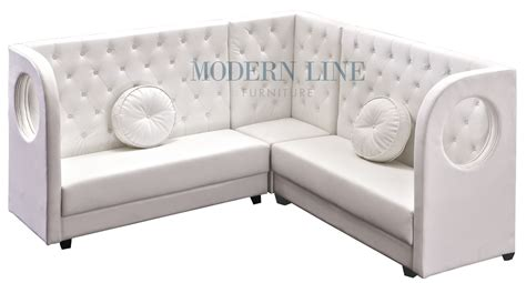modular banquette seating modern line furniture commercial furniture custom made