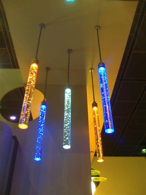 illuminazione con fibre ottiche illuminazione fibre ottiche e led