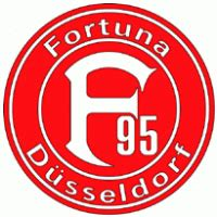 fortuna düsseldorf tabelle fortuna dusseldorf 80 s logo brands of the world
