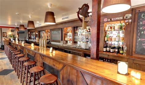 Pub And Kitchen Philadelphia by Roundup Where To Celebrate Boxing Day In Philadelphia