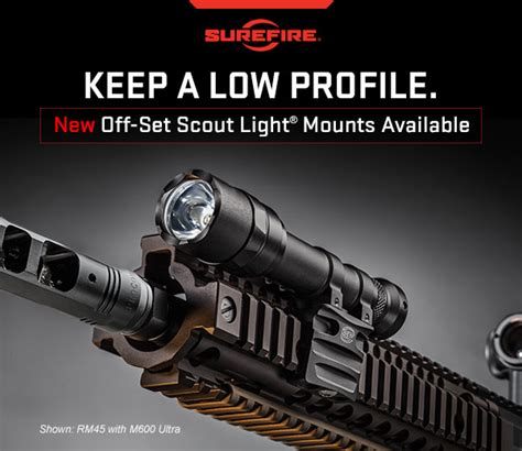 bcm scout light mount looking for pics of mpx scout mounts ar15 com