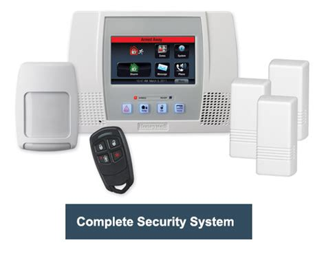east st louis il home security company