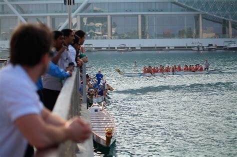 dragon boat racing dubai festival city dragon boat racing things to do in dubai ask explorer