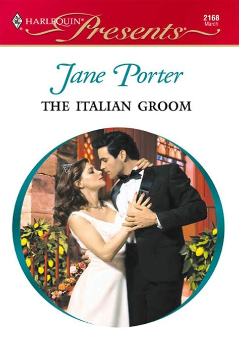 the s ultimate conquest harlequin presents books 17 best images about harlequin presents porter on