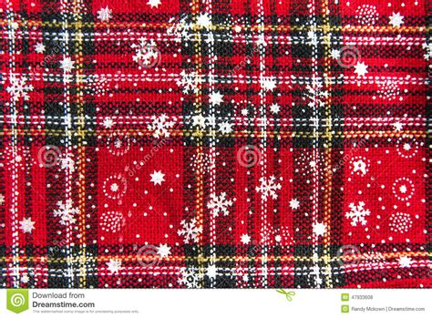 holiday pattern texture christmas stocking background texture stock photo image