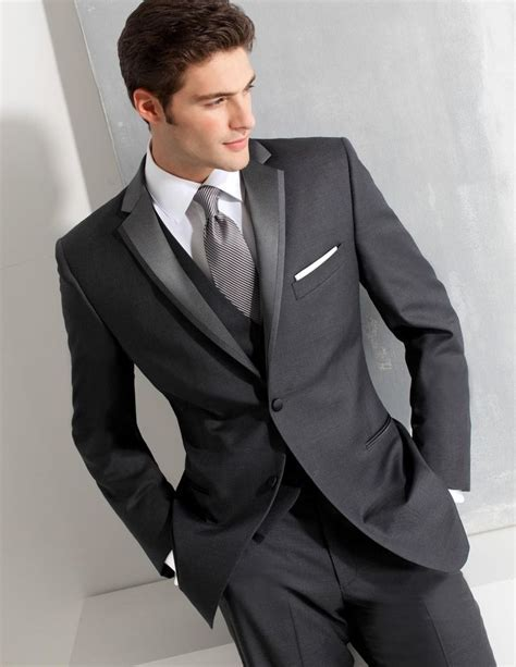 25  best ideas about Men Wedding Suits on Pinterest   Men