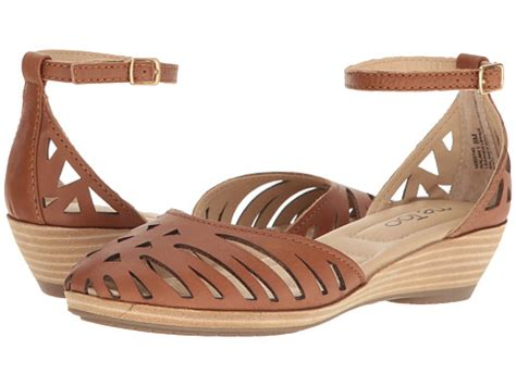 Nalani Bag Camel nalani footwear camel s shoes by me style