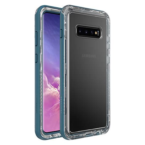 Samsung Galaxy S10 Lifeproof by Samsung Galaxy S10 Plus Cases And Accessories Cad Electronics