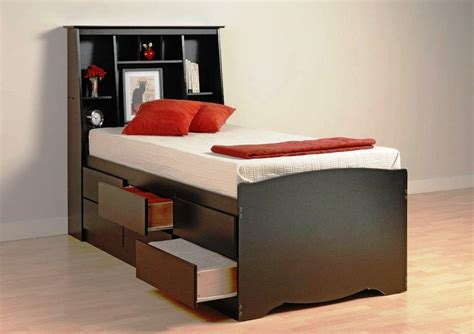 best ikea bed home decor ikea home improvements ikea ideas