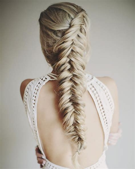 top 50 braid top 50 french braid hairstyles you will love ecstasycoffee