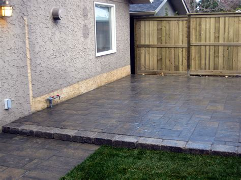 backyard tile ideas backyard tile ideas goenoeng