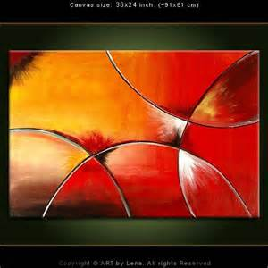geometry painting quot optical illusion quot abstract painting
