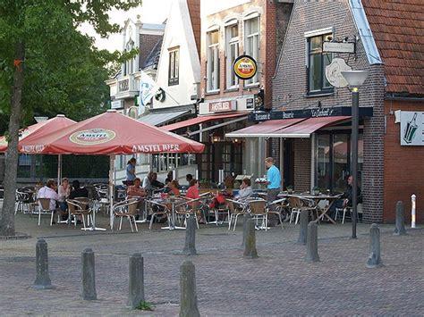 Wandlen Nostalgisch by 3 Dagen Nostalgisch Genieten Joure Vakanties In Friesland
